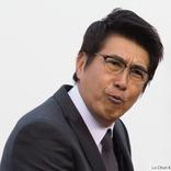 石橋貴明の娘、父への思いを吐露 「また独り身に…」「彼女作ってほしい」