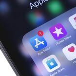 iPhoneの新OSは何が違う? アップデートされたSafariに注目してみた