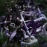 【ビルボード】Official髭男dism「Cry Baby」7週連続アニメ首位、『東リベ』マイキーver.も公開
