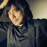 宮本浩次が明かす、ソロ3作目で到達した境地——ニューアルバム『縦横無尽』に込めたものとは