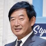石田純一、緊急事態宣言明け「沖縄に行きたい。もう許してもらえますか?」