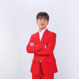 【明日は国民歌手】キム・ヨングンのプロフィールは?