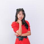 【明日は国民歌手】キム・ユニのプロフィールは?