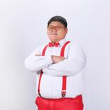 【明日は国民歌手】キム・ヒョンソクのプロフィールは?