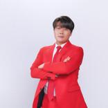 【明日は国民歌手】キム・ヒョヌのプロフィールは?