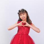 【明日は国民歌手】キム・ダユンのプロフィールは?