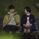 松田聖子が初監督したホラー作品、予告公開 東京国際映画祭で初お披露目