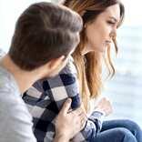 女性の悩みなんて理解不能。彼氏にするのに「要注意な男性」の特徴