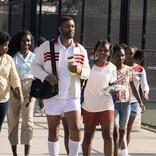 ウィル・スミス、テニス界の最強姉妹を育てた父親役を熱演 『ドリームプラン』公開決定