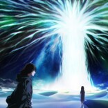 『進撃の巨人』最終章、来年1.9放送再開 諌山創、原作で「大変だったシーンが一番楽しみ」