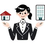 住宅購入するなら一戸建てかマンションか、圧倒的多数派はどっち?