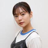 永瀬莉子、声優挑戦の劇場アニメ『神在月のこども』で家族愛の尊さを再認識 「ありがとうとあえて言葉にすることが大切」