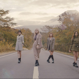 FAKY、過去の失恋と決別!一本道・一発撮りのミュージックビデオを公開