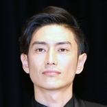 伊勢谷友介 ファンクラブ設立を報告 近影も公開にファン歓喜「待ってました」「相変わらずかっこいい」