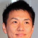 「北の国から」大ファンのますおか増田英彦 初対面の倉本聰氏にかけられた感動の言葉とは?