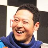 東野幸治、フルポン村上のネタ動画『ウインナーマン』に爆笑も「俳句の息抜きでやってるんちゃう?」