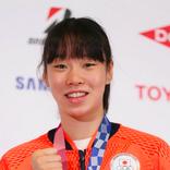 女子ボクシング・入江聖奈選手、オードリー若林のサイコパスエピソードに歓喜