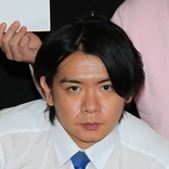 マヂラブ野田「付き合いたいんだけど」 麒麟・川島からの思わぬプレゼントに感激!