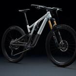 スペシャライズド、アルミフレームのトレイルバイク「Stumpjumper EVO Alloy」発売
