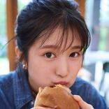 20歳の注目女優 福本莉子、4年ぶり待望の写真集発売決定