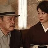 夏川結衣『ドクターX』米倉涼子と共演「甘~い、いい匂いがするんです」