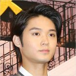 磯村勇斗、俳優になったきっかけは「監督志望」だった