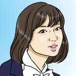 """永野芽郁の""""黒歴史""""再び!『半分、青い。』配信開始に「俳優がかわいそう」"""