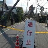 台風の被害件数3万件以上! 千葉のケーブルテレビ各社が業務提携したワケ