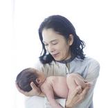 平野ノラ、母・スーミーの誕生日祝福&感謝の思いつづる
