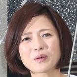 三田寛子 群馬・山本知事の魅力度ランキング批判に「正直ここまで怒ると…びっくり。逆に宣伝効果も」