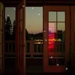 土岐麻子、新AL『Twilight』から「close to you」配信リリース決定