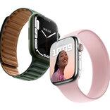 【更新終了】Apple Watch Series 7についての質問に答えます。動画&記事で!