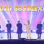 BTS, EXO, TWICE, BLACKPINKほか出演のK-POP人気歌謡祭・授賞式全11タイトル配信!