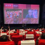 佐藤健は「日本の若手の俳優の中で一番クレバー」監督が語った起用理由「『ひとよ』で…」