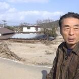 原発事故、台風、コロナ…生業を取り戻そうと困難に立ち向かう人々