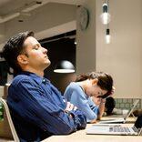 毎日ダルい…疲れるのは「正しく疲れていない」のが原因かも