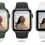 新型「Apple Watch Series 7」は時計の域を超えた!高速充電、大型画面…その進化を実機レビュー【今日のライフハックツール】