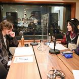 LiSA&Ayaseが『往け』対談「私の詞は大丈夫でしたか…?」作曲者Ayaseの返答は?