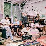 日本1st EP『Chaotic Wonderland』コンセプト'ONE'のグループ写真公開!