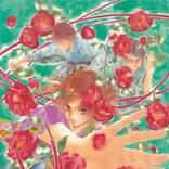 ファン必見!競技かるたの人気少女漫画『ちはやふる』展が過去最大規模で開催決定!2021年12月27日(月)~2022年1月17日(月)【松屋銀座】にて