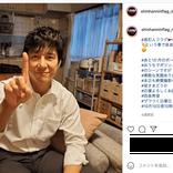 西島秀俊出演の注目ドラマ『真犯人フラグ』1話のあらすじネタバレ!