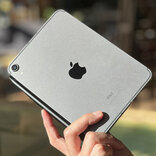 モバイル性とスペックの黄金比じゃん。iPad mini(第6世代)買いました
