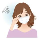 コロナ禍でオーラルケア意識に変化…6割以上がマスク外しての会話で「自身の口臭が気になる」