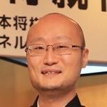 渡辺王将 16日に豊島竜王とJT杯準決勝 セ首位攻防代理戦争に「大阪でヤクルトの話をして…」