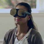 HTCの最新VRヘッドセット画像がリーク。デザイン衝撃すぎ…