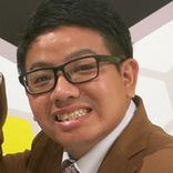 ミキ昴生 鶴瓶にクレームの嵐「ホンマに僕の嫁のこと大好きで」「家バレバレなんですよ」