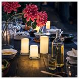 【10月16日 イケアおすすめ商品】ベランダやお庭で!「おうちピクニック」7選