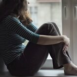 「自分の気持ちがわからない…」 自分自身を見つめ直す3つの方法
