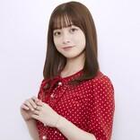 高校生が選ぶ「好きな女優ランキング」発表