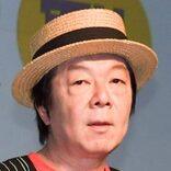 """古田新太、「勝地涼に泥酔キス」エピソードに見る""""オンナも落ちる""""秘訣"""